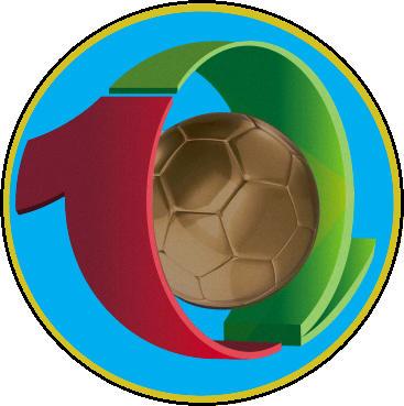 Logo of HAMABI F.K. (BASQUE COUNTRY)