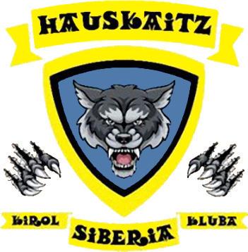 Logo of HAUSKAITZ K.K. (BASQUE COUNTRY)