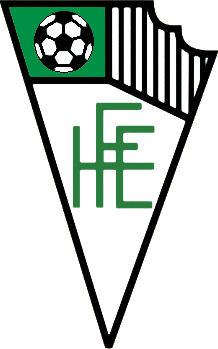 Logo of HONDARRIBIA F.E. (BASQUE COUNTRY)