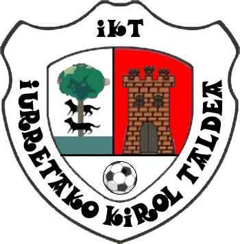 Logo IURRETAKO K.T. (BASKENLAND)