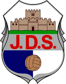 Logo of J.D. SOMORROSTRO (BASQUE COUNTRY)
