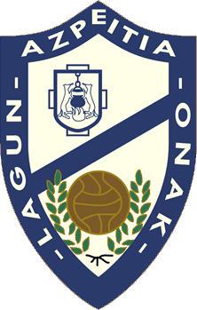 Logo LAGUN ONAK (BASKENLAND)