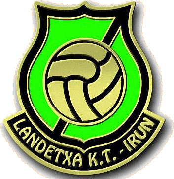 Logo of LANDETXA K.T. (BASQUE COUNTRY)