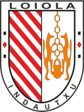 Logo of LOYOLA INDAUTXU C. (BASQUE COUNTRY)