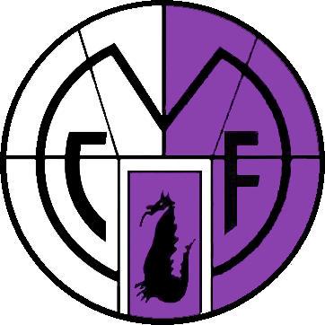 Logo MONDRAGON C.F. (BASKENLAND)