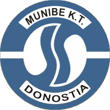 Logo of MUNIBE K.T. (BASQUE COUNTRY)