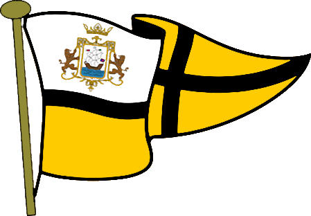 Logo of PORTUGALETE CF (BASQUE COUNTRY)