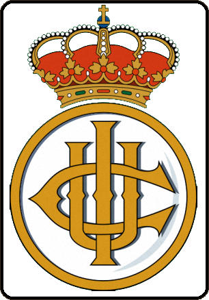 Logo of REAL  UNION DE IRUN (BASQUE COUNTRY)