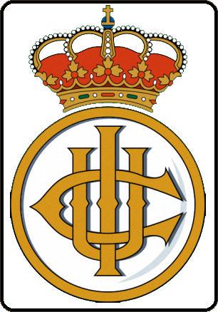 Logo REAL  UNION DE IRUN (BASKENLAND)