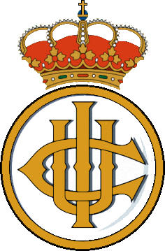 Logo de REAL UNIÓN CLUB DE IRÚN (PAYS BASQUE)