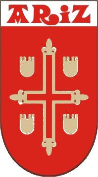 Logo of S.D. ARIZ (BASQUE COUNTRY)