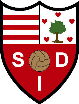 Logo of S.D. INDAUTXU (BASQUE COUNTRY)