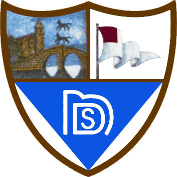 Logo of S.D. MORAZA (BASQUE COUNTRY)