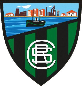 Logo di SESTAO RIVER CLUB (PAESI BASCHI)