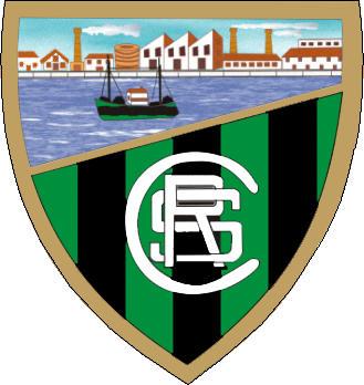 Logo of SESTAO RIVER (BASQUE COUNTRY)