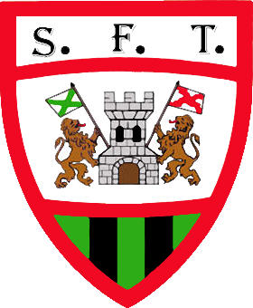 Logo of SOLARUZE F.T. (BASQUE COUNTRY)