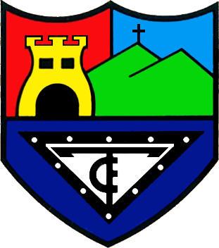 Logo TOLOSA C.F. (BASKENLAND)