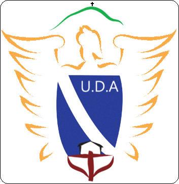 Logo of U.D. ARETXABALETA K.E. (BASQUE COUNTRY)