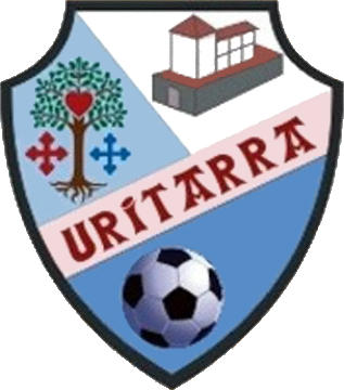 Logo of URITARRA K.T. (BASQUE COUNTRY)