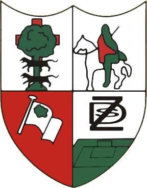 Logo ZAMUDIO S.D. (BASKENLAND)