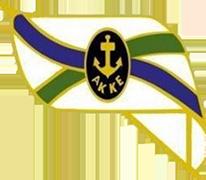 Logo de AÑORGA K.K.E.