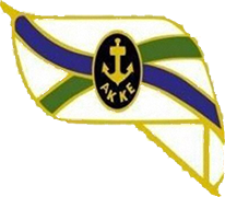 Logo of AÑORGA K.K.E.