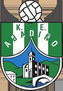 Logo di ABADIÑO K.E.