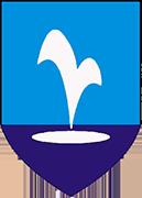 Logo of AMARA BERRI K.E.