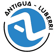 Logo de ANTIGUA LUBERRI K.E.