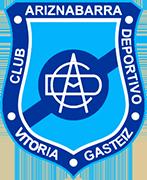 标志ariznabarra俱乐部