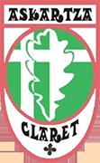 Logo di ASKARTZA CLARET F.C.