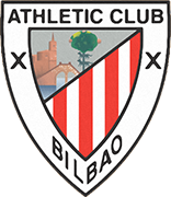 Logo of ATHLETIC C. BILBAO