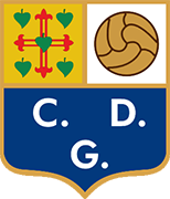 Logo of C.D. GORDEXOLA