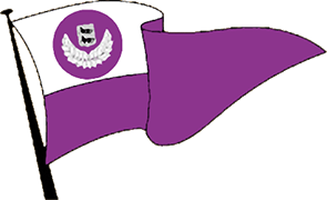 Logo di C.D. SANTURTZI