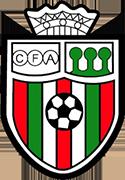 Logo C.F. ARANBIZKARRA