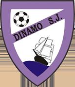 Logo de DYNAMO DE SAN JUAN C.F.