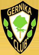 Logo of GERNIKA CLUB