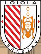 Logo of LOYOLA INDAUTXU C.