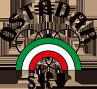 Logo of OSTADAR SAIARRE K.E.