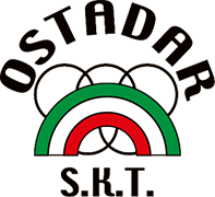 Logo di OSTADAR SAIARRE K.E.
