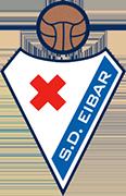 Logo S.D. EIBAR