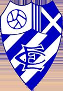 Logo S.D. ERANDIO CLUB