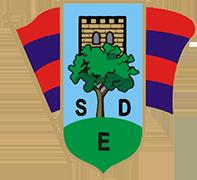 Logo S.D. ETXEBARRI