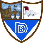 Logo of S.D. MORAZA