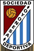 のロゴOyonesaスポーツクラブ