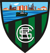 Logo SESTAO RIVER CLUB