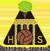 Logo of SPORTING DE HERRERA