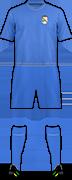 Kit U.D. OLIVA