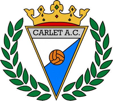 Logo of A.C. CARLET (VALENCIA)