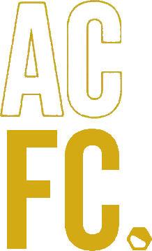 Logo of ALICANTE CITY F.C. DESDE 2019 (VALENCIA)